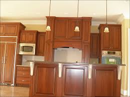 Resurface Kitchen Cabinets Cost Kitchen Replacing Cabinet Doors Cost Refacing Kitchen Cabinets