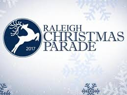 raleigh parade on wral for 44th year wral