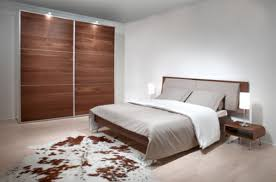 tapis chambre a coucher 20 idées fascinantes pour décoration de chambre à coucher pour homme