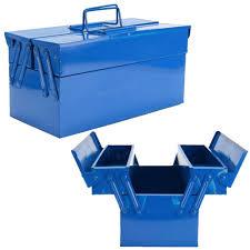 Plastic Tool Storage Containers - tool storage boxes dewalt tstak combination tools u0026 fixings