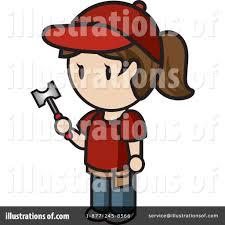 handyman clipart 83847 illustration by rosie piter