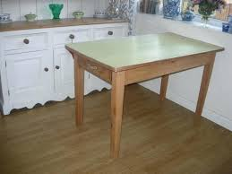 laminate table top refinishing table top painting laminate table top to paint a can you over