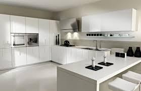 Home Interior Design For Kitchen Best Kitchen Interior Design Interior Design Kitchen Ideas My Home
