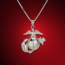 marine jewelry marines usa