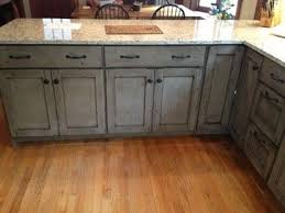 Boston Kitchen Cabinets 36 Best Kitchen Cabinets Images On Pinterest Home Architecture