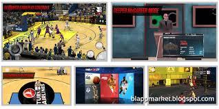 Home Design 3d Gold 2 8 Ipa Nba 2k17 Cracked Ipa Games Blappmarket