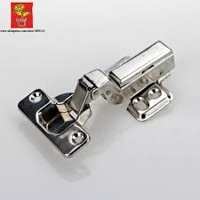 Hinges For Kitchen Cabinets Compare Prices On Hydraulic Cabinet Hinges Online Shopping Buy