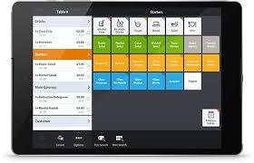 android mode android kiosk mode android kiosk tablet single app mode mobilock