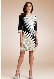 dress pattern brands casual dress sale new arrival freeshipping silk vestido fashion