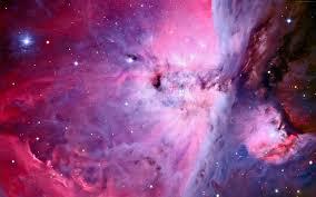 space space u2013 cyber link