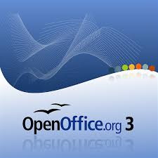 openoffice for android apache openoffice official site