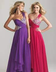 stylish prom styles blog party dresses meant for different occasions