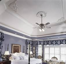 Decorative Ceiling Light Panels Ceiling Molding And Dundee Panel Molding For Ceiling Panels