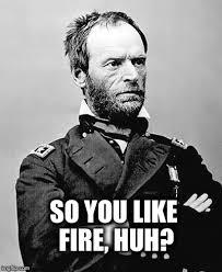 Sherman Meme - image tagged in general sherman 2 imgflip