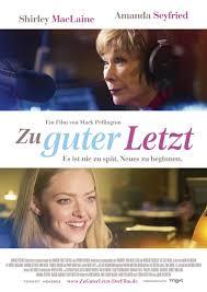Wohnzimmer Kino Berlin Kino In Hannover Im Sofa Loft U2013 Jeden Donnerstag Ab 20 00 Uhr
