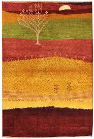 32 best gabbeh rugs i like images on pinterest gabbeh rugs