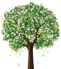 spring tree cliparts free download clip art free clip art on