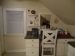 low country living paint colors alabama cottage haammss