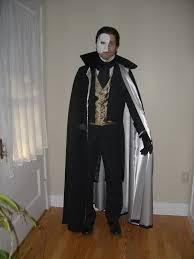 Phantom Opera Halloween Costumes Star Wars Phantom Opera Movie Jedi Council Forums