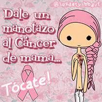 imagenes feliz octubre carga especial 19 de octubre día internacional contra el cáncer de