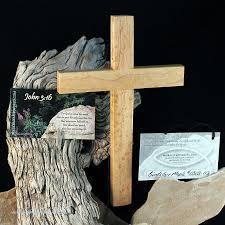wooden wall crosses birds eye maple wood christian wall cross usa