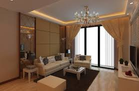 Modern Home Interior Designs Interior Design Ideas - European home interior design