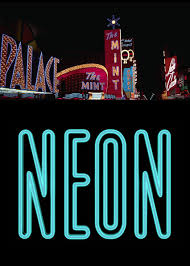 neon light font generator is neon available to watch on canadian netflix new on netflix