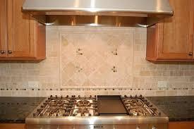 decorative stained glass tile backsplash kitchen ideas decorative kitchen backsplash tiles 28 images best 25 kitchen