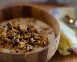 blogue de cuisine blogue culinaire nana marmelade