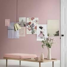 Schlafzimmer Ausmalen Welche Farbe Gemütliche Innenarchitektur Schlafzimmer Wandfarbe Altrosa