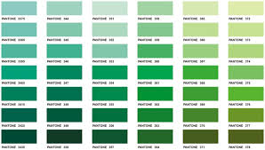 shades of green shades of green keith messick architecture