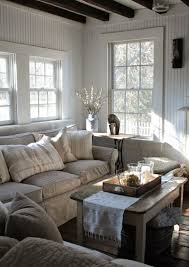 pictures of farmhouse living rooms thesouvlakihouse com