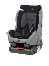 siege auto dualfix on adore le siège auto dualfix de britax qui s installe en