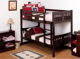 Bunk Beds Espresso New Stork Craft Bunk Beds Coming Soon Storkcraft Official Website