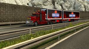 kenworth k200 for sale in usa welcome to rta mods