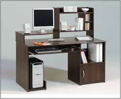 modern desk accessories modern desk accessories australia desk home design ideas