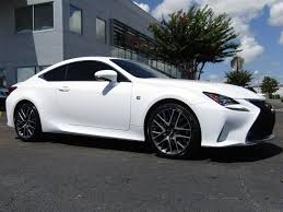 lexus is 350 for sale orlando used lexus for sale reed nissan