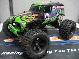 monster truck freestyle videos remote control grave digger monster truck videos uvan us