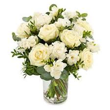 deliver flowers today flowers delivered same day same day flower delivery with clare