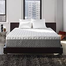 Sleep Number Bed For Single Person Best Mattress For Side Sleepers Review 2017 Firm U0026 Comfortable