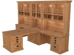 Wood Desks Home Office Writing Desks Home Office Wood Desks Home Office Solid Wood Desk