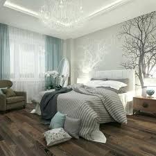 deco papier peint chambre adulte deco papier peint chambre adulte daccoration intacrieure a chambre a
