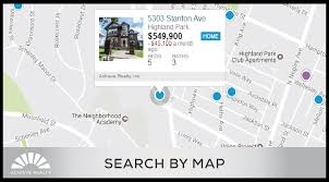 Washington Township Map In Eau by Pittsburgh Real Estate Search Virtually The Entire West Penn