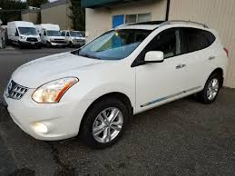 nissan rogue 2017 white 50 best seattle used nissan rogue for sale savings from 2 939