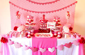 Valentine Decoration Ideas Martha Stewart by Lovely Valentine Dinner Table Decorations For Couple Homelk Com