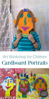 91 best cardboard arts and crafts images on pinterest crafts for