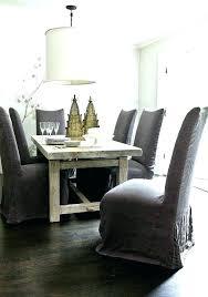slipper chair slipcovers slipcovers for slipper chairs armchair chairs slipper chair