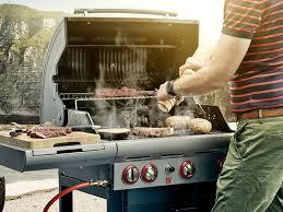 recette cuisine barbecue gaz comment choisir un barbecue à gaz barbecue center