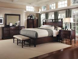 bedroom guest room items essential home bedroom furniture how to