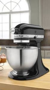 black friday deals kitchenaid mixer best 20 kitchenaid mixers on sale ideas on pinterest kitchenaid